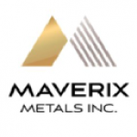 Analyzing Mexus Gold US (OTCMKTS:MXSG) and Maverix Metals (NYSE:MMX)