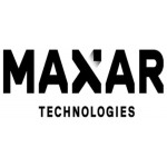 """Maxar Technologies (NYSE:MAXR) Upgraded by Zacks Investment Research to """"Hold"""""""