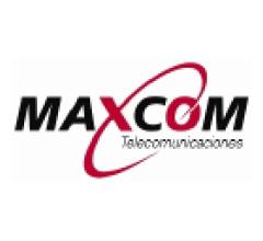 Image for Crexendo (NASDAQ:CXDO) & Maxcom Telecomunicaciones (OTCMKTS:MXMTY) Financial Review