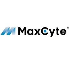 """Image for MaxCyte (LON:MXCT) Receives """"Buy"""" Rating from Numis Securities"""
