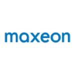 Maxeon Solar Technologies (NASDAQ:MAXN) Releases  Earnings Results, Beats Estimates By $1.15 EPS