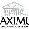 Maximus Inc. (MMS) Expected to Earn Q1 2019 Earnings of $0.79 Per Share