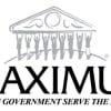 MAXIMUS, Inc. (MMS) Director Sells $470,318.60 in Stock