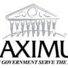 Brokerages Set Maximus Inc.  Target Price at $71.33