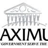 Zacks: Analysts Expect Maximus Inc.  to Post $0.81 EPS