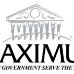 MAXIMUS (NYSE:MMS) Releases FY20 Earnings Guidance