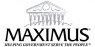 MAXIMUS, Inc.  Expected to Post Q3 2019 Earnings of $0.92 Per Share