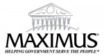 Brokers Set Expectations for Maximus, Inc.'s Q2 2022 Earnings (NYSE:MMS)