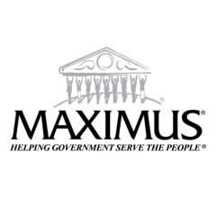 Image for Washington Capital Management Inc. Sells 1,900 Shares of Maximus, Inc. (NYSE:MMS)