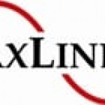 MaxLinear, Inc. Expected to Post Q3 2020 Earnings of $0.05 Per Share (NYSE:MXL)