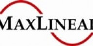 Zacks: Brokerages Anticipate MaxLinear, Inc.  Will Announce Quarterly Sales of $70.08 Million