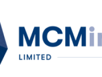 MC Mining (LON:MCM) Stock Price Passes Below Two Hundred Day Moving Average of $32.23