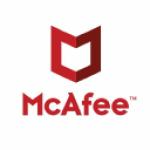 Investors Purchase High Volume of McAfee Put Options (NASDAQ:MCFE)