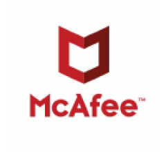 Image for McAfee (NASDAQ:MCFE) Trading Up 4.1%