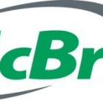McBride (LON:MCB) Posts Quarterly  Earnings Results, Beats Estimates By $0.60 EPS