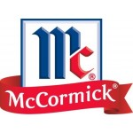 McCormick & Company, Incorporated (NYSE:MKC) Stock Position Lifted by Bath Savings Trust Co
