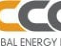 McCoy Global Inc (TSE:MCB) Director Christopher Tiernan Seaver Purchases 25,000 Shares