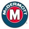 McDermott International (MDR) Shares Gap Up to $7.86