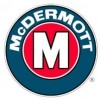 McDermott International  Shares Gap Up to $6.08