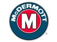 McDermott International (NYSE:MDR) Shares Up 5%