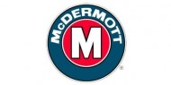 $2.36 Billion in Sales Expected for McDermott International Inc  This Quarter