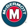 McDermott International  Shares Gap Up to $0.84