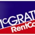 McGrath RentCorp (NASDAQ:MGRC) Downgraded by Zacks Investment Research to Hold
