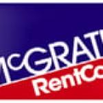 McGrath RentCorp (NASDAQ:MGRC) CFO Keith E. Pratt Sells 900 Shares