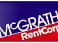 McGrath RentCorp (NASDAQ:MGRC) Sees Large Increase in Short Interest