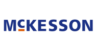 McKesson  Coverage Initiated by Analysts at Deutsche Bank