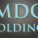 Fisher Asset Management LLC Sells 23,356 Shares of M.D.C. Holdings, Inc. (NYSE:MDC)