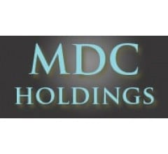 Image for M.D.C. (NYSE:MDC) Issues  Earnings Results, Beats Estimates By $0.13 EPS