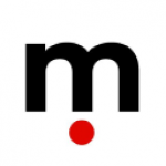 mdf commerce inc. (OTCMKTS:MECVF) Short Interest Update