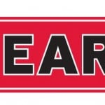 Mears Group (LON:MER) Releases  Earnings Results