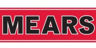 Mears Group  Announces Quarterly  Earnings Results