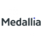 Medallia, Inc. (NYSE:MDLA) CFO Roxanne Oulman Sells 8,232 Shares of Stock