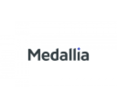 Image for Insider Selling: Medallia, Inc. (NYSE:MDLA) CEO Sells 31,958 Shares of Stock