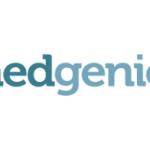 Aevi Genomic Medicine (NASDAQ:GNMX)  Shares Down 5%