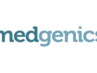 Aevi Genomic Medicine Inc (NASDAQ:GNMX) Short Interest Update