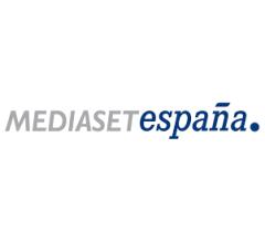 Image for Mediaset Espana Comunicacion (OTCMKTS:GETVY) Sets New 52-Week High at $13.75