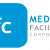 Medical Facilities (DR) PT Raised to C$16.50