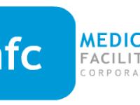 Medical Facilities (TSE:DR) Given New C$4.00 Price Target at National Bank Financial