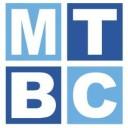 MTBC (NASDAQ:MTBC)  Shares Down 6.3%  After Insider Selling