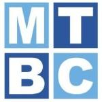Brokerages Set MTBC, Inc (NASDAQ:MTBC) Target Price at $7.60