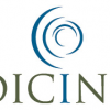 -$0.11 Earnings Per Share Expected for MediciNova, Inc.  This Quarter