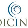 Analysts Set $19.67 Price Target for MediciNova, Inc.