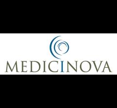 Image for Caxton Associates LP Makes New Investment in MediciNova, Inc. (NASDAQ:MNOV)