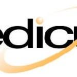 Medicure (MCUJF) to Release Earnings on Thursday