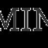 Medicx Fund Ltd. (MXF) Announces GBX 0.95 Dividend