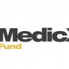 Medicx Fund  Stock Rating Reaffirmed by Liberum Capital